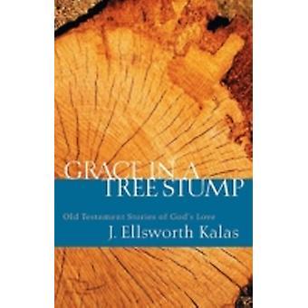 Grace puun kanto jäseneltä KALAS
