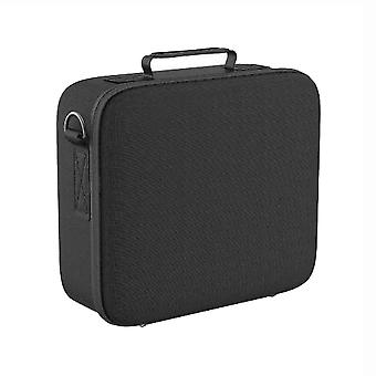 Hard Case voor Nintendo Switch, draagbare switch accessoires tas