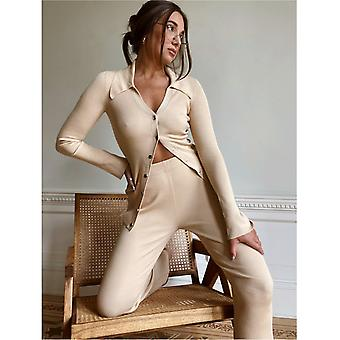 INC Kansainväliset konseptit Naisten Fuzzy Cardigan Pullover