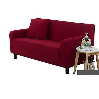 Red 90-140cm sofa & sofa cushions cover homi3253