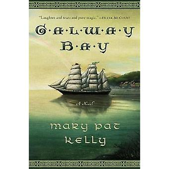 Galway Bay by Mary Pat Kelly