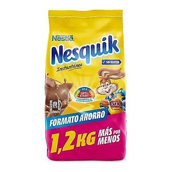 Kakao Nesquik (1,2 kg)