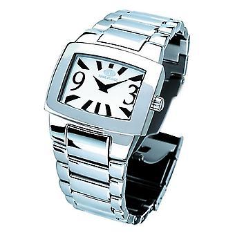 Ladies'Watch Time Force TF2833L02M (Ø 33 mm)
