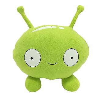 Final Space Doll Mooncake Peluche Giocattolo