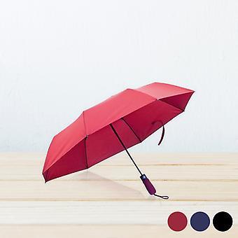 Foldable Umbrella (Ø 98 cm) 143553