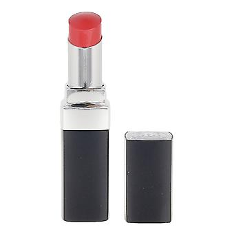 Leppestift Rouge Coco Bloom Chanel 132-vivacity (3 g)