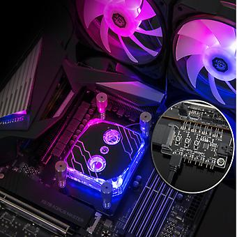 Bitspower Digital RGB Multi Function Controller