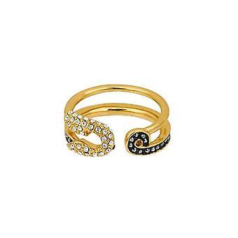 Karl lagerfeld jewels ring 5420615