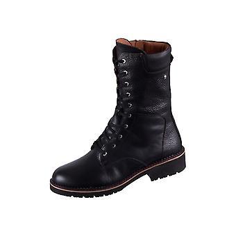 Pikolinos Vicar W0V8954black universal all year women shoes