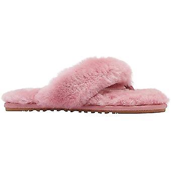 Lamo Amelia Women's Sandal