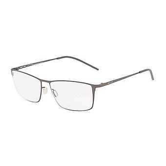 Italia Independent - Eyeglasses Men 5207A