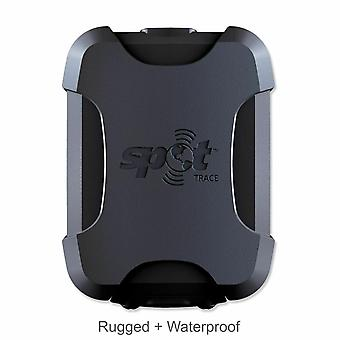 Trace Boat Tracking/ Anti Theft System?Asset Locator?Rugged-IPX7 Waterproof