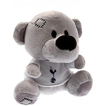 Tottenham Hotspur FC Timmy Bär