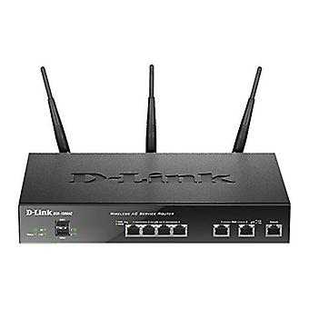 Router D-Link NROINA0188