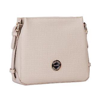 MONNARI 107320 ellegant kvinnor handväskor