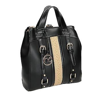 Nobo 99950 alledaagse dames handtassen