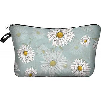 Women's Cosmetic Bag For Outer Activities