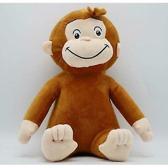Haiywell Neugierig George Plüsch Puppe Affe Plüsch Spielzeug Traumland