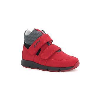 Bartek T67018SZREB   kids shoes