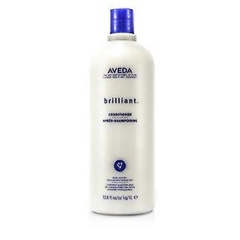 Aveda Brilliant Conditioner - 1000 ml / 33,8 Unzen