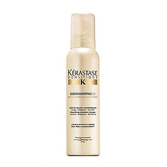 Densifique de Kerastase Densimorphose traitement Mousse 150ml