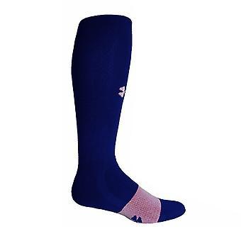 W obszarze ARMOUR allsport heatgear rura sock [navy]