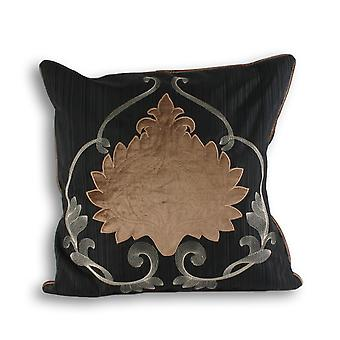Riva Home Windermere Cushion Cover