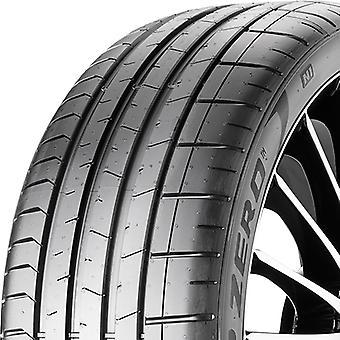 Summer tyres Pirelli P Zero SC ( 255/50 R19 107W XL MO-S, PNCS )