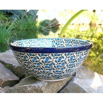 Bowl, Ø 20 cm, height 8.5 cm, tradition 32, vol. 1.2 l, BSN J-404