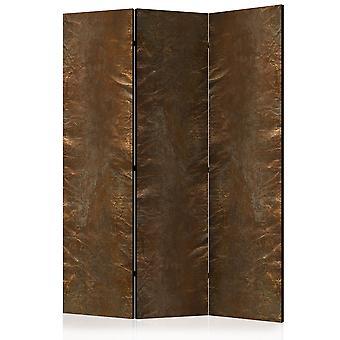 Vouwscherm - Copper Chic [Room Dividers]
