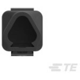 TE Connectivity 1011-233-0305 Bullet connector end cap Series (connectors): DT Total number of pins: 3 1 pc(s)