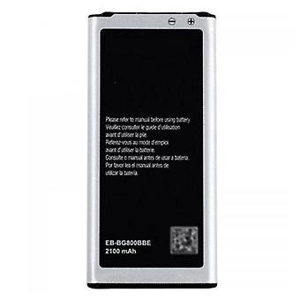 Stuff Certified® Samsung Galaxy S5 Mini Battery / Batterie AAA - Qualité