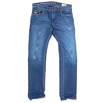 Diesel Thavar 0801C Jeans