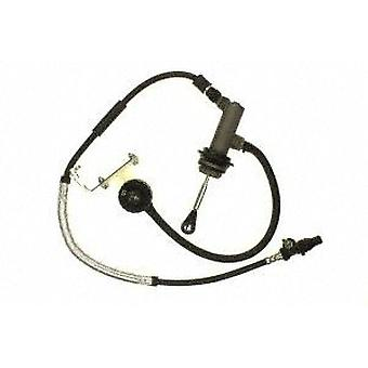 Sachs SH5203 Clutch Master cylindre