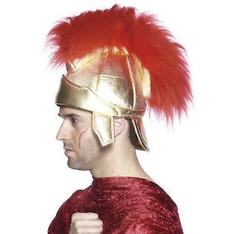 罗马士兵头盔,一个尺寸