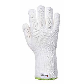 sUw - Lenzig FR Heat Resistant 250 Degree Glove Sold Singly