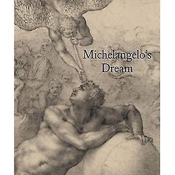 Michelangelos drøm