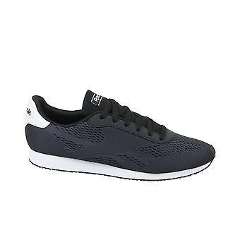 Reebok Royal CL Jogger 2PX CM9819 universal all year men shoes