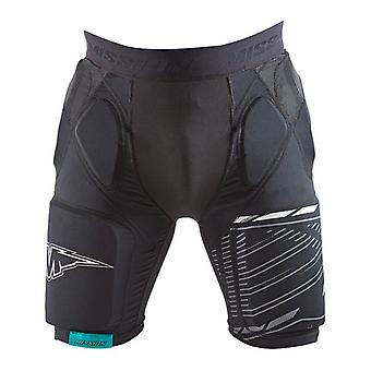 MISSION INLINEHOCKEY GIRDLE COMPRESSION Senior
