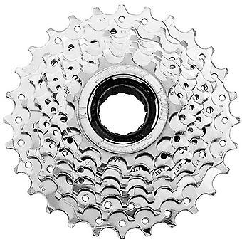 SunRace one-way screws wreath / / 7 times (13-28 teeth)