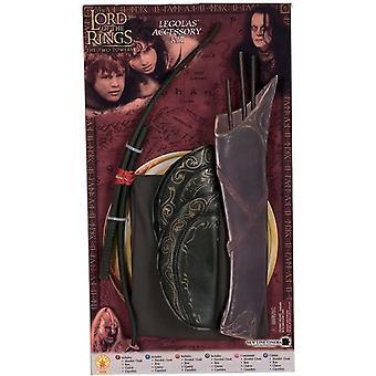 Legolas Kit Władca pierścieni