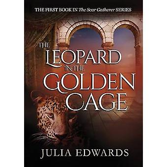 De Luipaard in de gouden kooi door Edwards & Julia