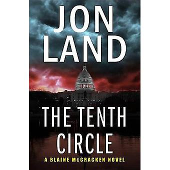 The Tenth Circle by Jon Land