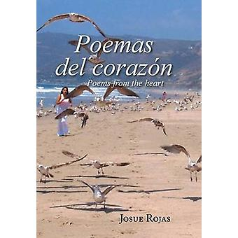 Poemas del corazn by Rojas & Josue