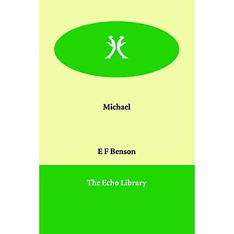 Michael von Benson & E F