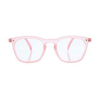 Izipizi #E LetmeSee leesbril