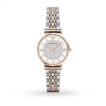 Emporio Armani dames horloge ar1926
