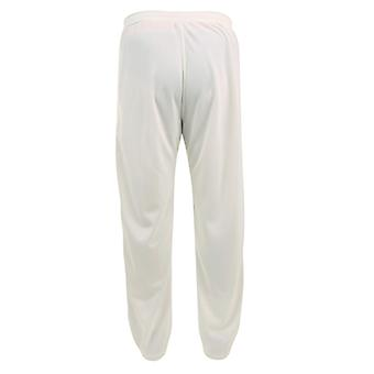 Canterbury Mens Cricket Pants