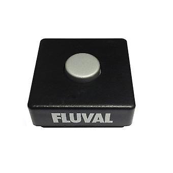 Fluval Chi 25L Remote Control