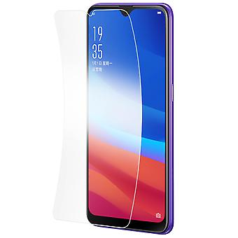 3MK Oppo AX7 Screen Protector Flexible Glass Shock-Proof Film